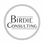 Birdie Consulting